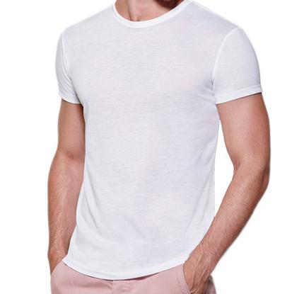 Especial Con Algodón Roly Sublima Poliéster Camiseta Tacto De rsdxQhtC